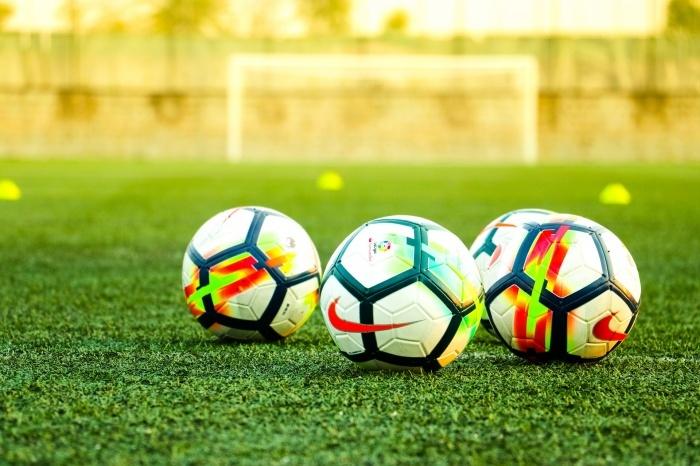 Vabilo na testiranje nogometnih motoričnih sposobnosti (NMS)