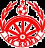 Grb kluba NK Roma