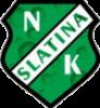 Grb kluba NK Radenska Slatina