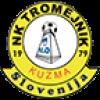 NK Tromejnik Kuzma