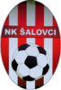Grb kluba NK Šalovci