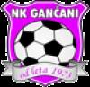 NK Gančani