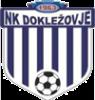 Grb kluba NK Dokležovje
