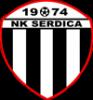 NK Serdica