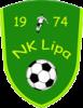 Grb kluba NK Lipa