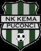 NK Kema Puconci