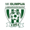 NK Olimpija Dolga vas