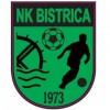 Grb kluba NK Bistrica
