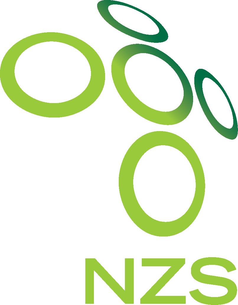 Logotip Nogometna zveza Slovenija
